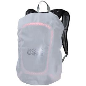 Jack Wolfskin Proton 18 Pack, black
